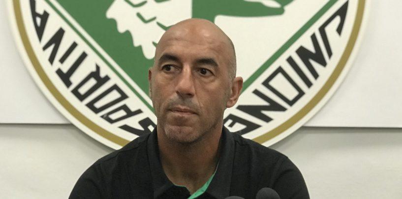 """Ignoffo: """"Avellino a Pagani con mentalità vincente. Calaiò costa troppo"""""""