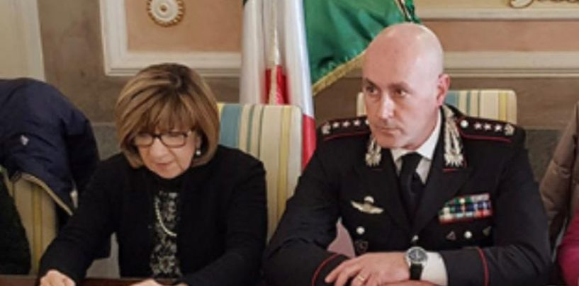 Pratola Serra, Il Prefetto invia commissione d'accesso antimafia al Comune