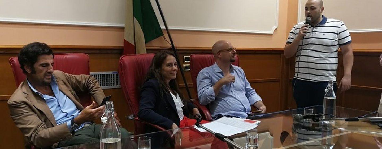 Lega, la Ministra per Disabilità e Famiglia fa tappa in Irpinia sull'asse Monteverde-Avellino