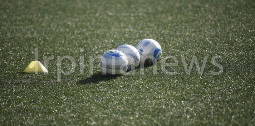 Pazzi playoff in Serie C: la Lega Pro incassa sei rinunce ufficiali