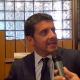 """Osservatorio Montevergine, D'Alessio: """"Pronti a sostenere la sua valorizzazione"""""""