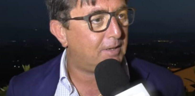 """""""Astensione incomprensibile, opposizione sia realista e responsabile"""". Bilancio Comune Ariano, parla Fratelli d'Italia"""