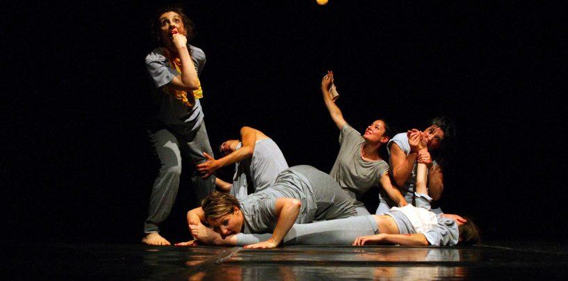 """""""Tessere, Dolcezze e Poesie"""", il Teatro 99Posti inaugura la nuova stagione teatrale"""