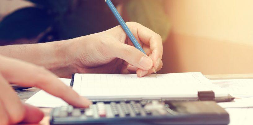 Cerchi il conto deposito migliore per i tuoi investimenti? Segui queste semplici regole