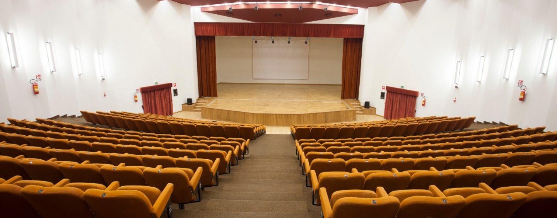 Conservatorio Cimarosa: Erasmus+, ripartono le iscrizioni