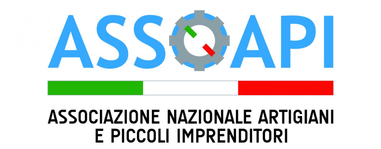 Luigi Gaudiosi presidente provinciale di Assoapi Avellino