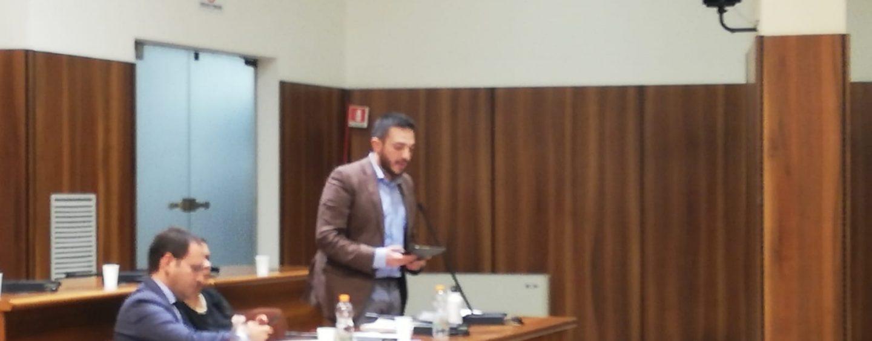 """Sparatoria Avellino, Iandolo: """"Città enjoy, troppo facile indignarsi ora"""""""