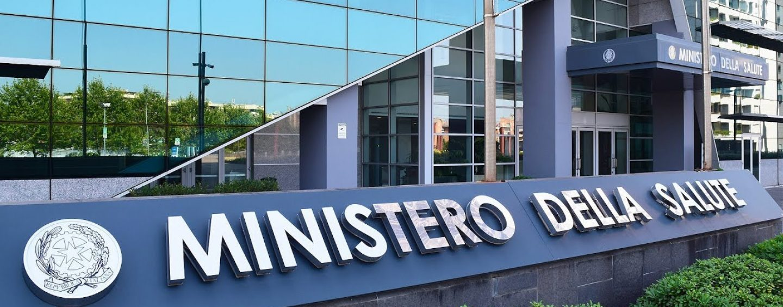 Covid, Campania: tecnici del ministero per verifica dati