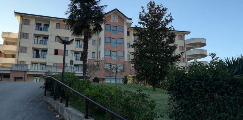 Dieci anni dalla scomparsa di Padre Innocenzo Massaro: messa in suffragio alla Chiesa del Roseto