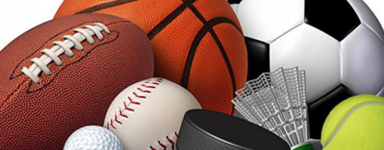 Sport: firmato il nuovo decreto Ministeriale. Introdotto il credito d'imposta