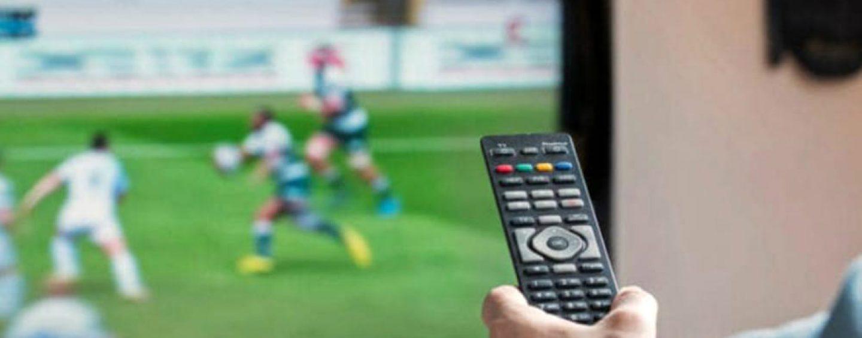 Lotta alle tv pirata: oscurata la piattaforma Xtream Codes. Una centrale era collegata da Avellino
