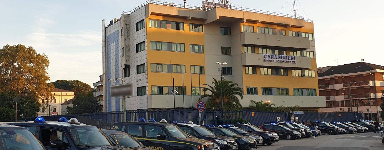 Nuovo Clan Partenio, domani ad Avellino al via il maxi-processo