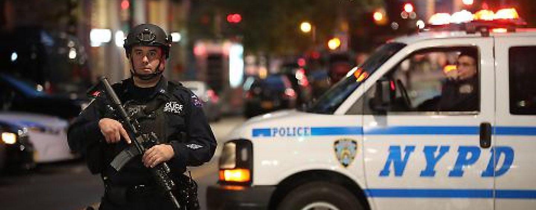 Sparatoria in un locale notturno di Brooklyn: 4 morti