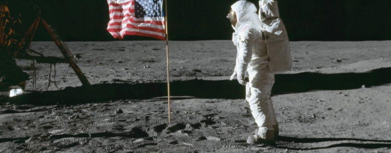 In Irpinia il console generale degli Stati Uniti, Paternopoli omaggia lo sbarco sulla luna