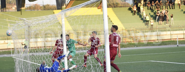 Calciomercato Avellino, si entra nel vivo: il punto sulle trattative