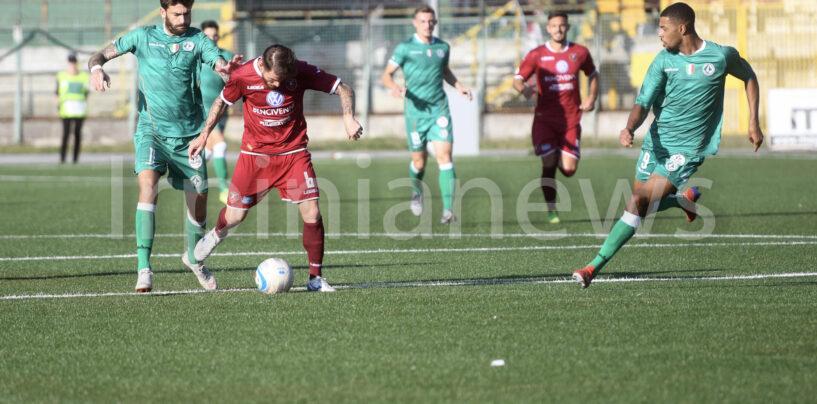 Calciomercato Avellino, doppio colpo per il centrocampo di Braglia