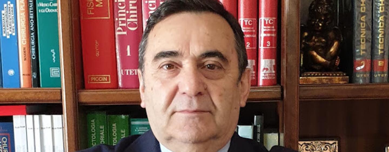 """Ariano Irpino, il capogruppo PD Grasso: """"La politica riconquisti il proprio ruolo"""""""