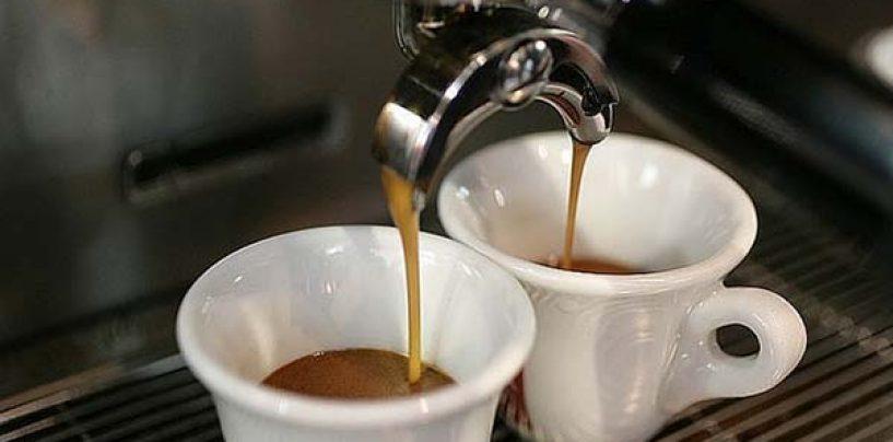 Buone notizie per gli amanti del caffè: benefici nella lotta contro il cancro