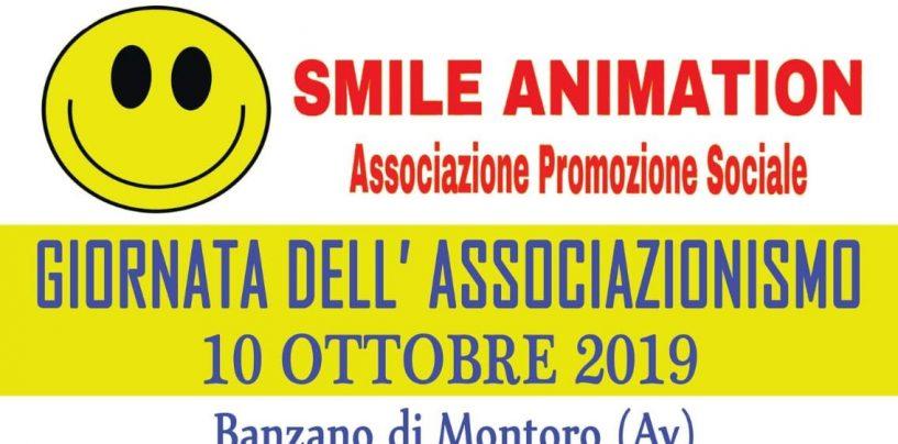 Si ripete la Giornata dell'Associazionismo: appuntamento a Banzano di Montoro