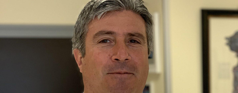 Riparazione valvola mitralica: nuova tecnica evita intervento a cuore aperto