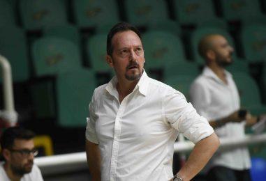 Basket, Supercoppa: rinviata gara tra Scandone e  Sant'Antimo