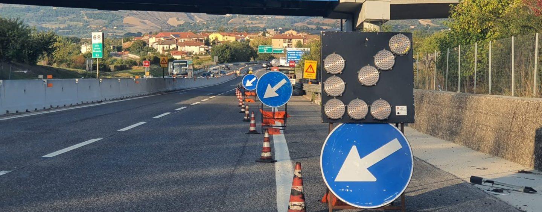 """Barriere A16 e A14 a rischio, Autostrade ci riprova ma il Gip è netto: """"Vanno sostituite e basta"""""""