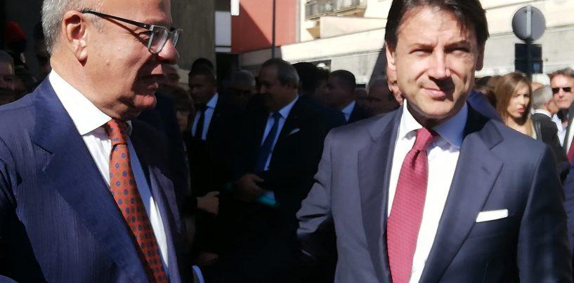 """L'analisi dell'ex Ministro Rotondi: """"Renzi vuole la testa del Premier, la legislatura è ai titoli di coda. Il Governo cadrà a breve e si tornerà alle urne"""""""