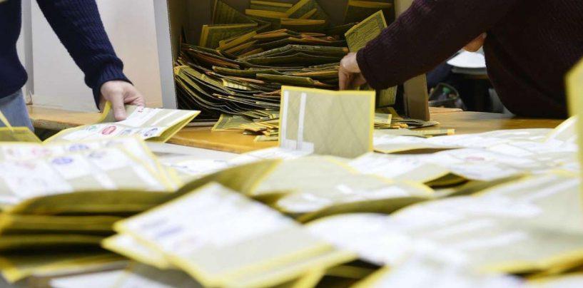 Elezioni Suppletive e Referendum: tutti gli appuntamenti alle urne prima della Regionali