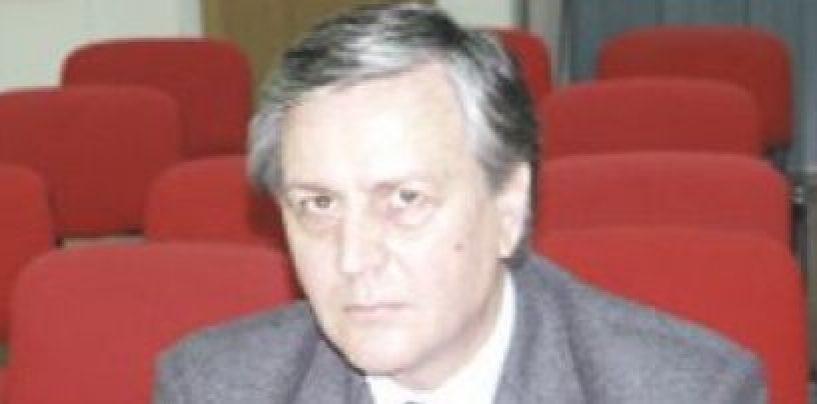 """Criminalità, l'ex segretario della Cisl: """"Società colga positivamente la proposta di Gubitosa"""""""