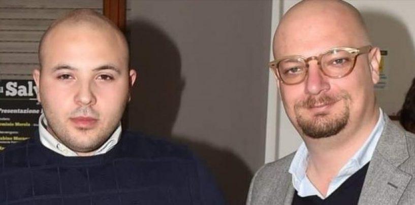 """Comunità Montana, Lega in soccorso di Gianfranco. D'Alessio: """"Faremo raccolta fondi"""""""