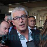 Regionali, irrompe l'Antimafia: in Campania 9 impresentabili