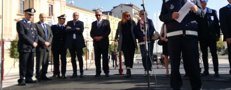"""""""Speriamo nell'arrivo di rinforzi"""". Penitenziario di Avellino, parla il direttore Pastena"""