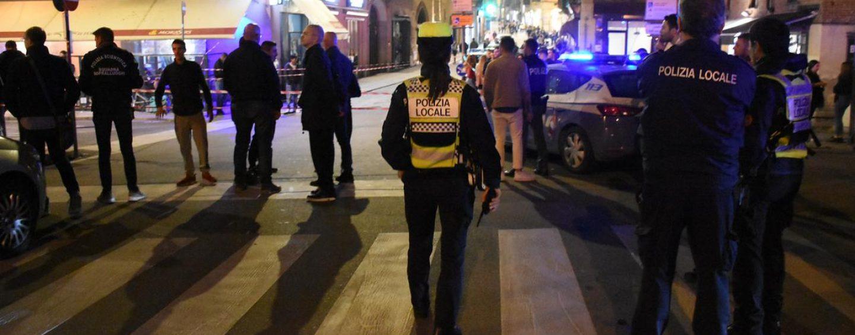 Spari in centro a Pavia: arrestato Schibano, il killer di Antonio Formato