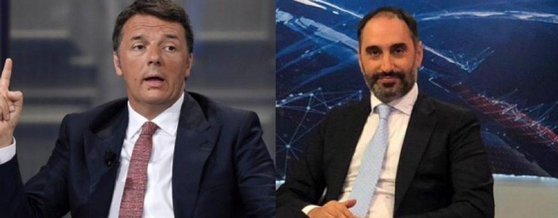 """Renzi: """"Abolizione totale di Quota 100"""". Gubitosa: """"Non si tocca, basta tagliare sempre ai lavoratori"""""""