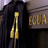 Settore legale e giuridico: caratteristiche e vantaggi di una traduzione specializzata