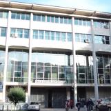 Arrestato dieci volte in un mese: pluripregiudicato di Avellino evita ancora il carcere