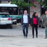 Nuovo clan Partenio: proseguono gli interrogatori, oggi in città il pm Woodcock e l'avvocato Taormina