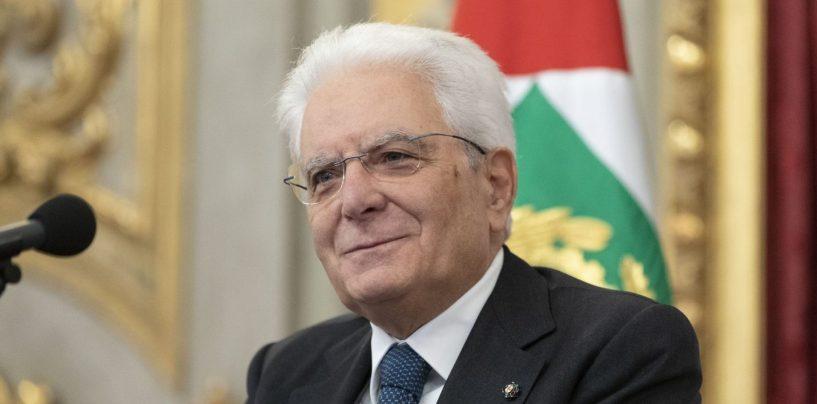Verso la regionali – Impedire il voto in estate: l'appello di Pionati a Mattarella e Conte