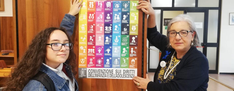 """Giornata mondiale per l'Infanzia, Benevento (Unicef): """"I bambini chiedono di essere ascoltati, facciamolo sempre"""""""