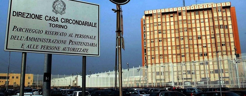 Uccise la moglie a Torino, 65enne di Atripalda si impicca in cella