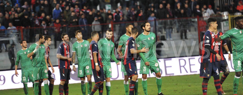 Società e Rieti: è una settimana-trappola per l'Avellino post derby
