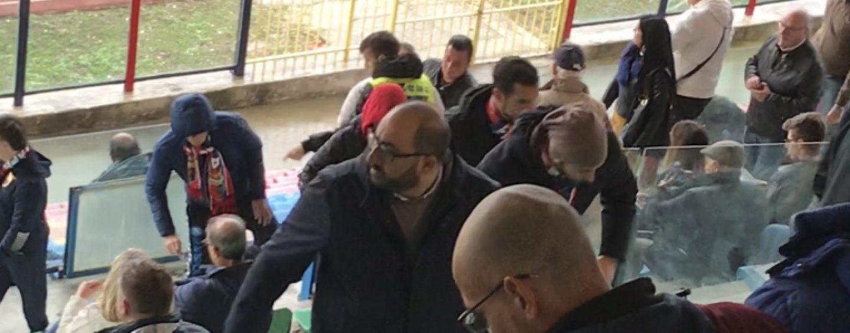 Cessione Avellino, appuntamento dal notaio: Circelli fiuta il closing