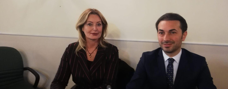 """Turismo, al via la promozione 2.0 del territorio. Cagnazzo: """"L'Irpinia in rete un modello per tutta la Campania"""""""