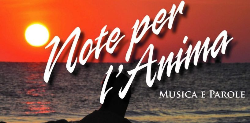 """Diocesi di Avellino e il Conservatorio ancora insieme per le """"Note per l'anima"""""""