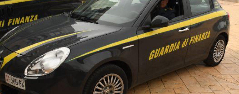 Bancarotta fraudolenta: arresti e perquisizioni nel Cilento