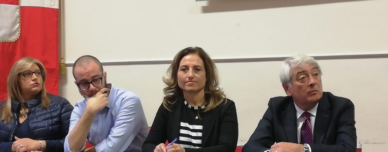 """Salvini il giorno dopo, Biancardi: """"Non sono leghista, sono di centro: a me interessa l'Irpinia, ascolterò tutti e valuterò"""""""