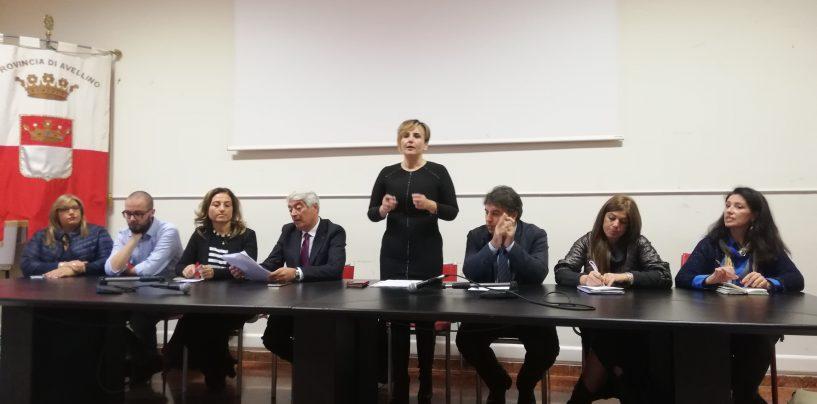 """Violenza sulle donne, in campo la Consigliera di Parità: come leggere i """"messaggi"""" mandati alle vittime"""