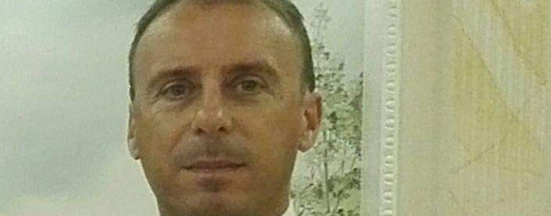 Trova 600 euro al bancomat e li restituisce alla proprietaria: bel gesto del criminologo Pignataro