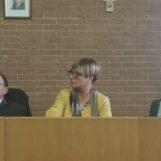 D'Amelio (PD): Facciamo fronte comune per avere voce in Regione