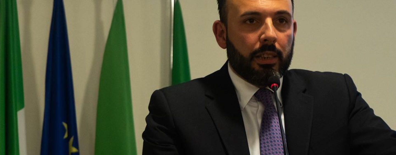 """Petitto contro D'Amelio: ci vuole l' """"ergastolo politico"""""""